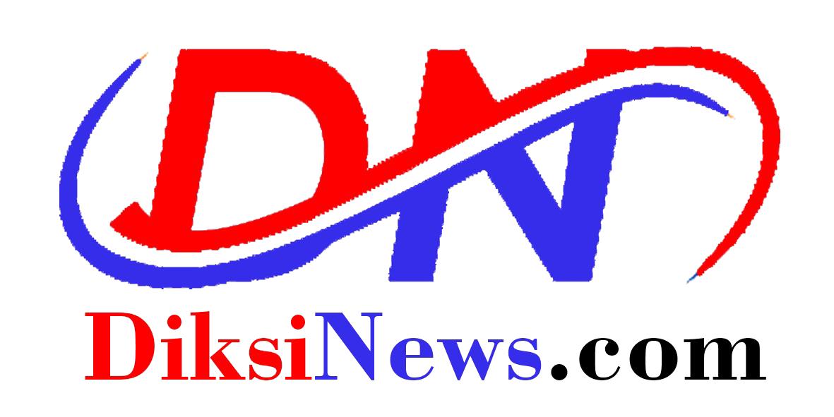 Diksi News